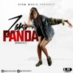 "Zara – ""Randat"" (Panda Cover)"