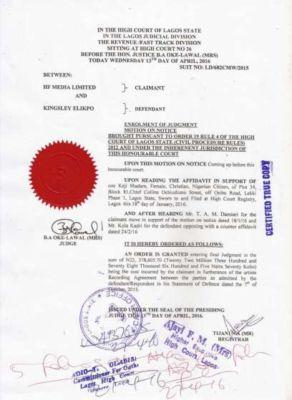 Zeez-court-ruling-doc