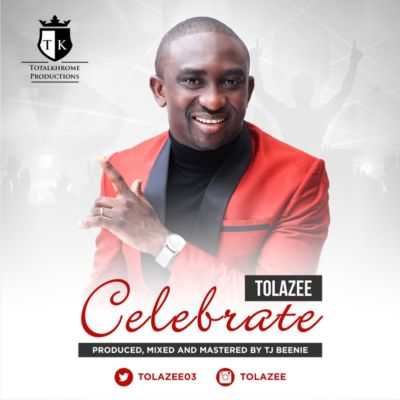 art cover Celebrate 02