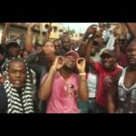 "VIDEO: Iceberg Slim – ""Wave"" ft. Davido"