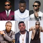 10 Nigerian Dance Songs That Instantly Makes You Wanna Turn Up