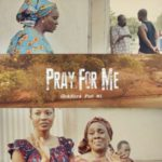 "Darey's ""Pray For Me"" Is The First Contender For Video Of The Year In 2016"