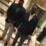 Bizzle Osikoya Slams Reports That Claimed He Was Fired By Don Jazzy