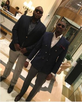don-jazzy-and-bizzle-1