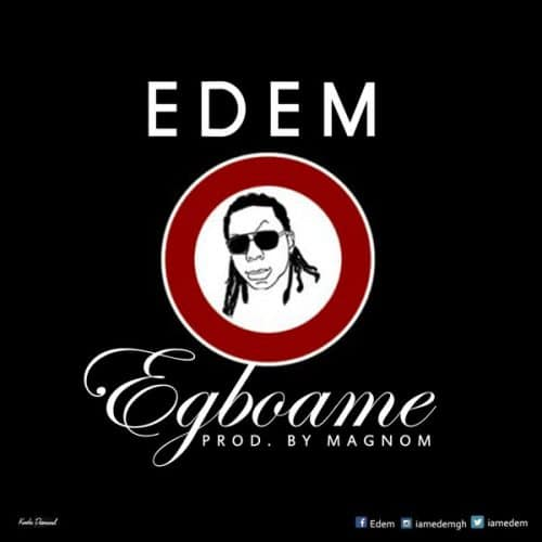 edem-500x500