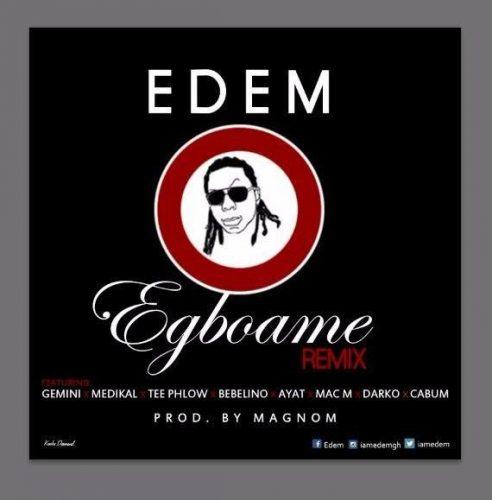 edemm-492x500