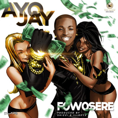 fowosere-768x768