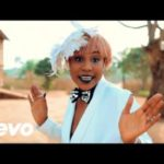 "VIDEO: Adokiye  – ""Glory"" ft. Sym19"