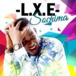 """LXE – """"Sorchima"""""""