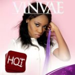 "VinvaE – ""Hot"" (Prod. By Killertunes)"