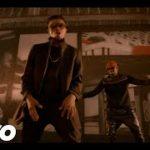 "VIDEO: Muno – ""Slow Slow"" ft. Paul Okoye (P-Square)"