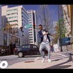 "VIDEO: Tekno – ""Where"""