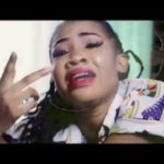 "VIDEO: Reward Money – ""Jara"""