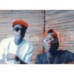 "VIDEO: Sambo Jaga – ""Nobody Badder"""