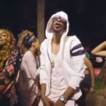 "VIDEO: 9ice – ""Pariboto"""
