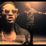 VIDEO: Jesse Jagz – Nigerian Gangster