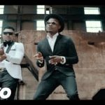 "VIDEO: Salvation – ""Omoge Soji"" ft. Oritsefemi"