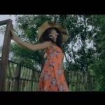 "VIDEO: Staizz – ""Bidemi"""