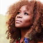 VIDEO: Omawumi Flares Up & Storms Off The Set Of An Interview After Smoking Allegations