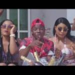 "VIDEO: Cheemex – ""Jeko Wabe"""