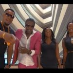 "VIDEO: EIani – ""My Darling"" ft. Jose Chameleone"