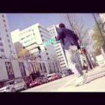"""VIDEO TRAILER: Tekno – """"Where"""""""