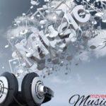 "MzVee – ""Music"" (Nuff Love Riddim) (Prod. By JR)"