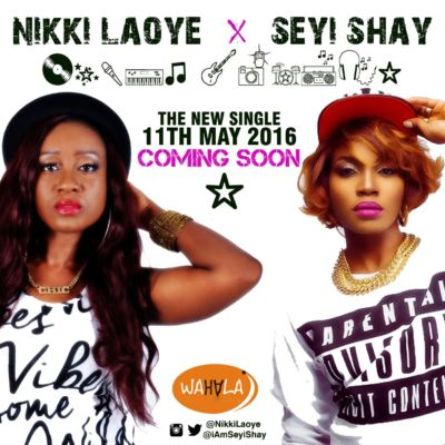 nikki shay new COMING SOON square DES2