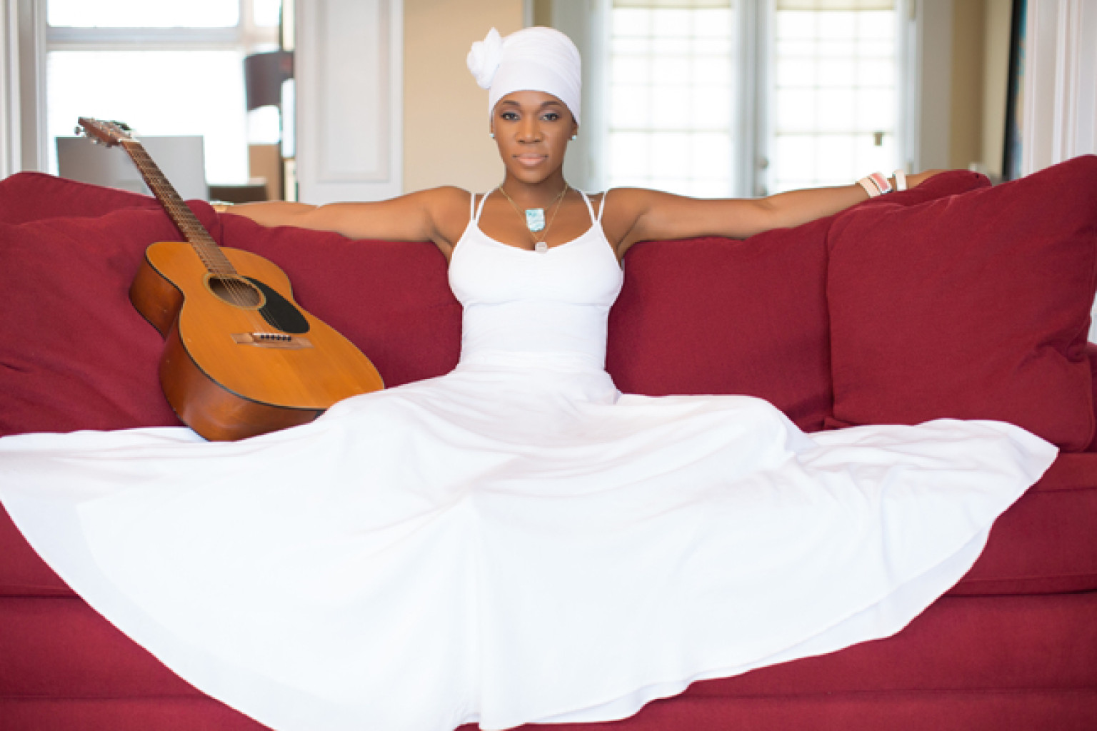 o-INDIA-ARIE-ORIGIN-MAGAZINE-facebook