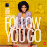 "Sunkanmi – ""Follow You Go"" (Prod. By Spellz)"