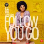 """Sunkanmi – """"Follow You Go"""" (Prod. By Spellz)"""