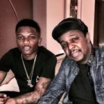 Wizkid's Album Will Achieve What No Other African Album Has – Oskido
