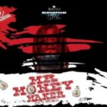 "RudeBwoy Ranking – ""Mr. Money Maker"" (Prod. By BeatzHynex)"