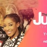 VIDEO: Watch YCEE Talk About His Rise To Stardom On The Juice