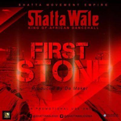 shatta-wale-first-stone-500x500