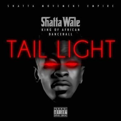 shatta-wale-tail-light-500x500 (1)