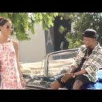 "VIDEO: Shaydee – ""Smile"""