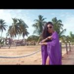 "VIDEO: Itz Tiffany – ""Give Them"" ft. Dammy Krane"