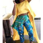 Did Tiwa Savage Really Disrespect Ghanaians During Her Performance At Ghana Meets Naija '17?
