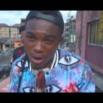 """VIDEO: Five Star Music Presents: X-Busta – """"Mother Anybody"""""""