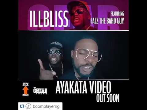 video-teaser-illbliss-ayakata-ft
