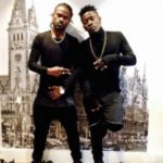 "Shatta Wale – ""Womaami Tw3"" ft. S.A (Prod. By Da Maker)"