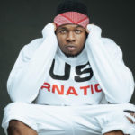 Runtown Sued By Eric Many Records Over Breach of Contract