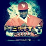 "Remy Tee – ""Coded"" ft. Jay Smart"