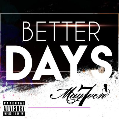 BETTER-DAYS-ARTWORK-NO-BORDER