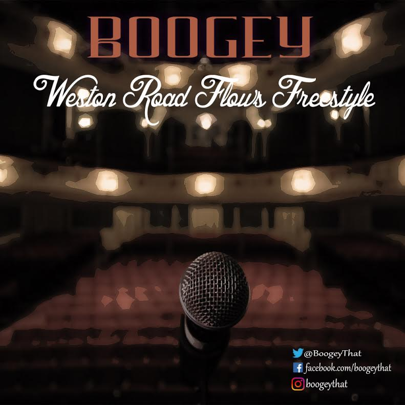 Boogey-Weston-Road-Flows-Art