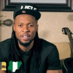 One Africa Music Fest Artistes Drop 3IN1 Video