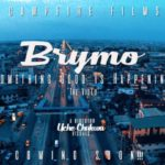 "VIDEO: Brymo – ""Something Good Is Happening"""