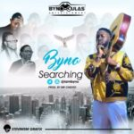 "Byno – ""Searching"" (OJB Tribute)"