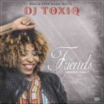 DJ Toxiq – FRIENDS